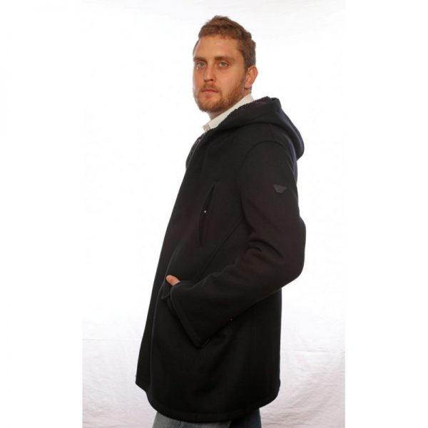 Trench ARMANI JEANS